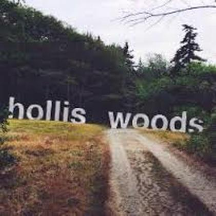 Pictures Of Hollis Woods Hollis